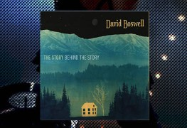 david-boswell-cd-staccatofy-fe-2