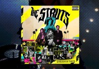 the-struts-cd-staccatofy-fe-2