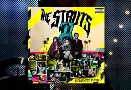 the-struts-cd-staccatofy-fe-2