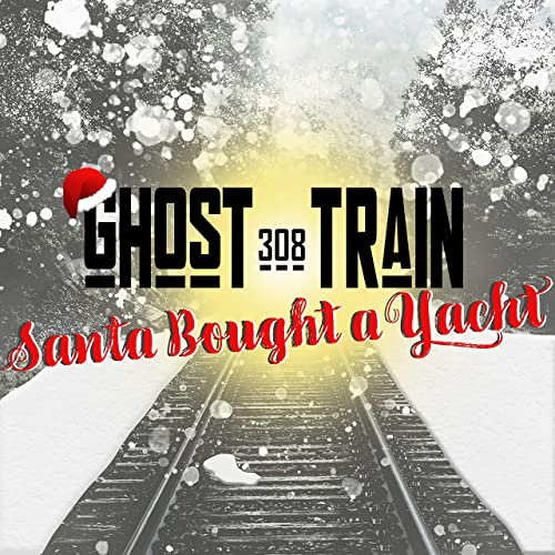 308-ghost-train-staccatofy-cd