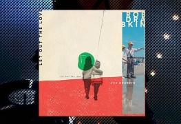 Rob-Drabkin-cd-staccatofy-fe-2