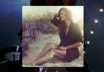 alba-molina-cd-staccatofy-fe-2