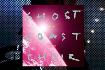 ghost-coast-choir-cd-staccatofy-fe-2
