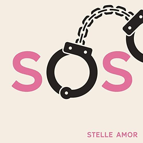 Stelle-Amor-staccatofy-cd