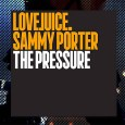 sammy-porter-cd-staccatofy-fe-2