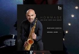 Mariano-García-cd-staccatofy-fe-2
