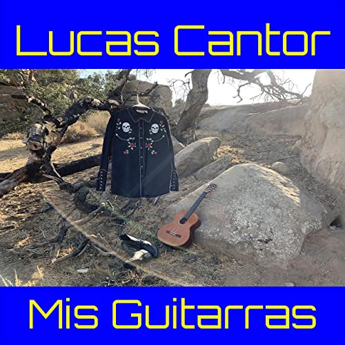 lucas-cantor-staccatofy-cd