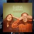 Eliana-Cuevas--cd-staccatofy-fe-2