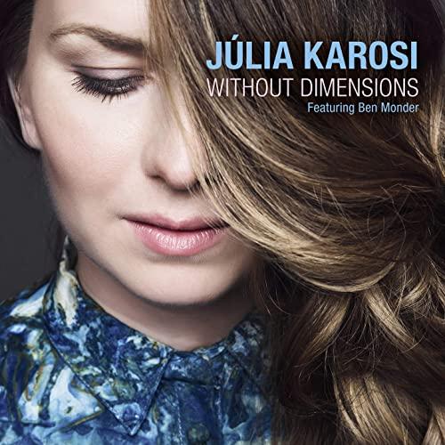 Júlia-Karosi-staccatofy-cd
