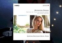 Swetlana-Meermann-Muret-cd-staccatofy-fe-2