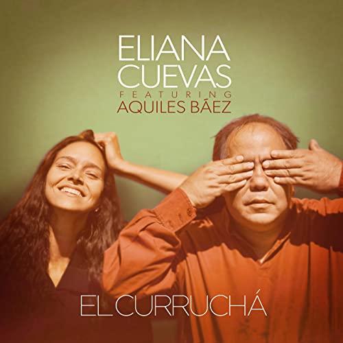 eliana-cuevas-staccatofy-cd