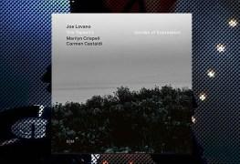 joe-lovano-cd-staccatofy-fe-2