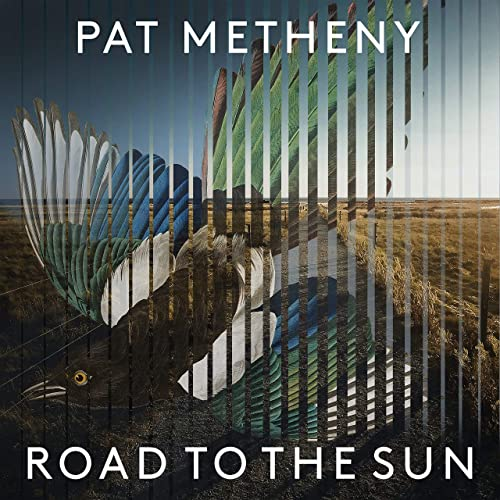 pat-metheny-road-to-the-sun-staccatofy-cd