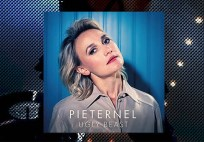 pieternel-cd-staccatofy-fe-2