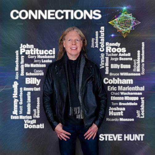 steve-hunt-staccatofy-cd