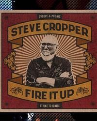 steve-cropper-cd-staccatofy-fe-2