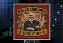 steve-cropper-cd-staccatofy-fe-2