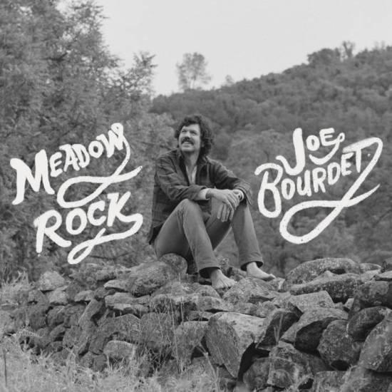 joe-bourdet-staccatofy-cd