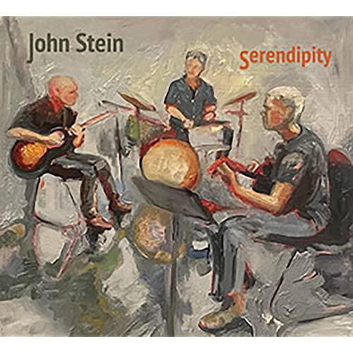 john-stein-staccatofy-cd