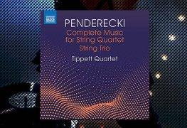 tippett-quartet-cd-staccatofy-fe-2