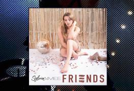 sylvia-aimee-2-cd-staccatofy-fe-2