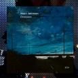marc-johnson-cd-staccatofy-fe-2