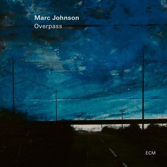 marc-johnson-staccatofy-cd