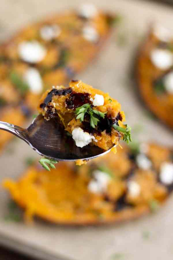 Twice-baked-sweet-potatoes-with-balsamic-onions-goat-cheese_1