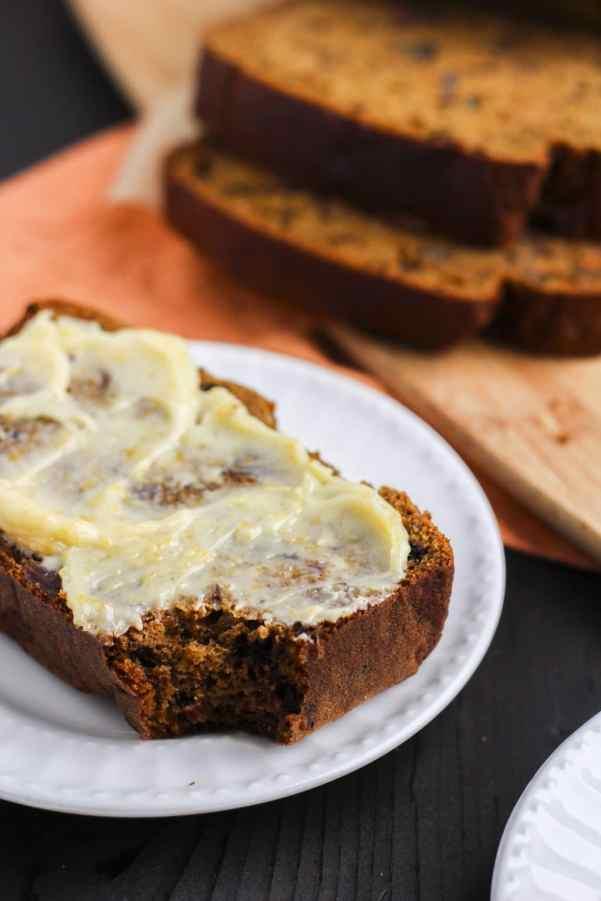 Pumpkin-bread-1.jpg