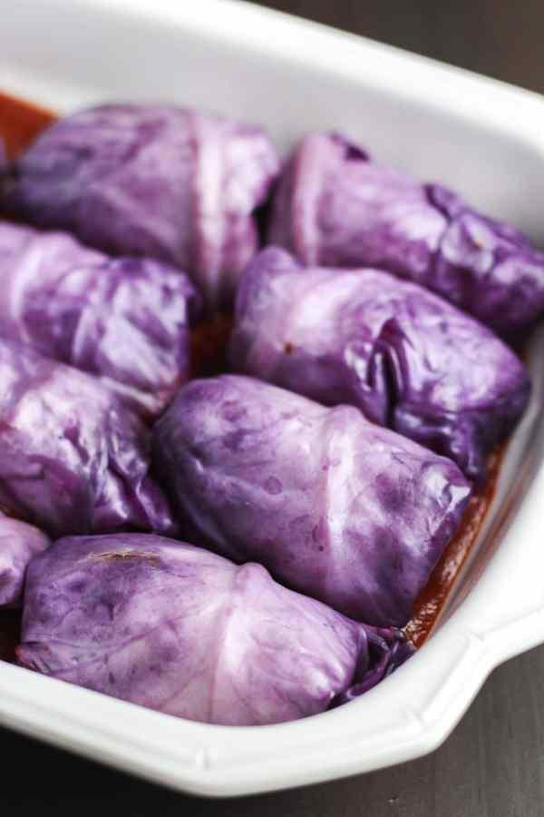 cabbage-rolls.jpg_1