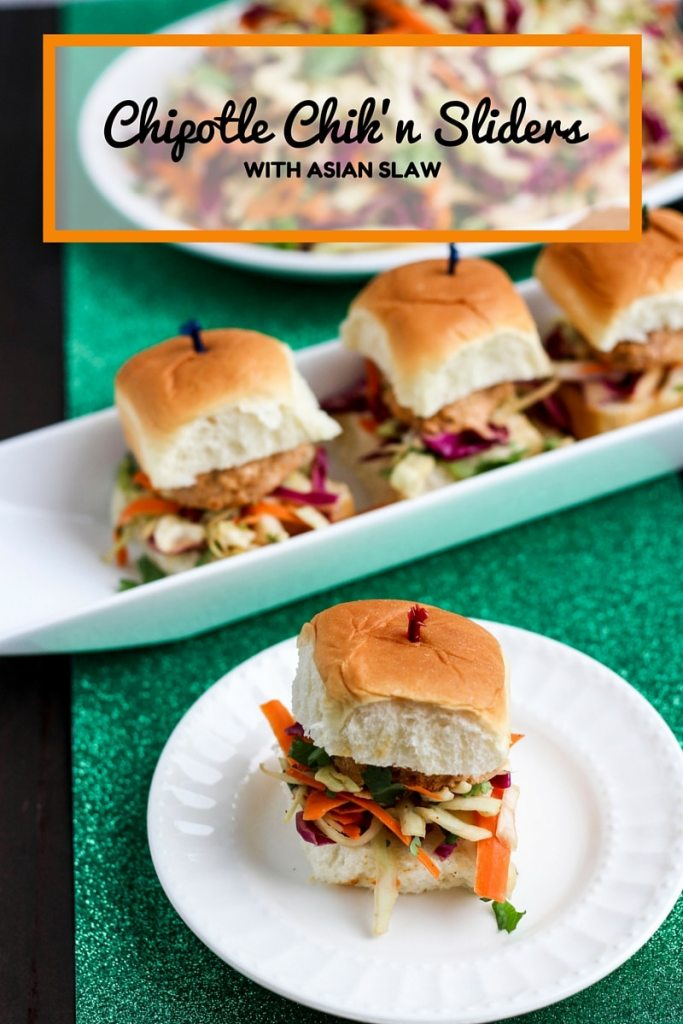 CHIPOTLE-SLIDERS