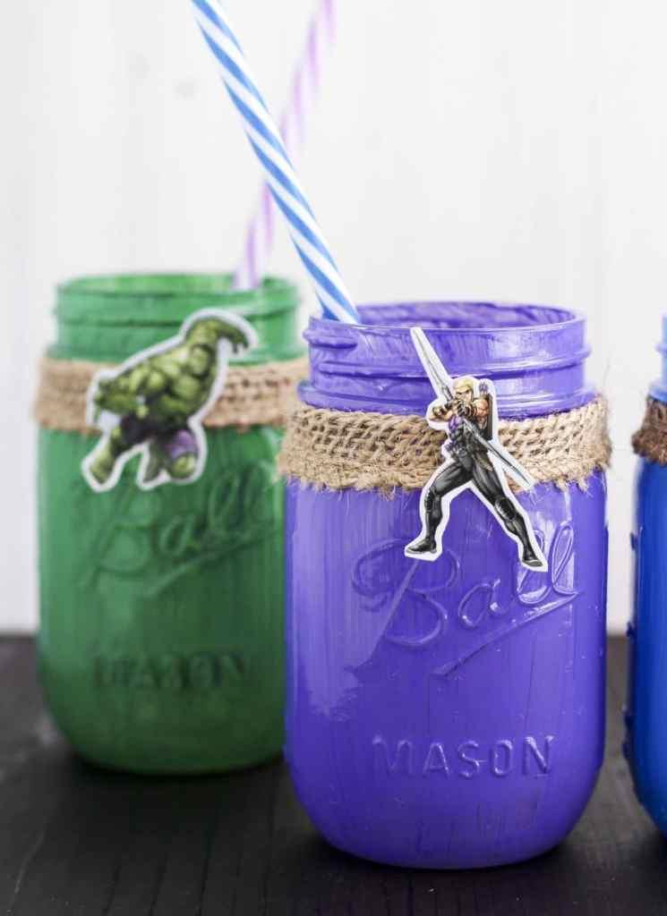 avengers-mason-jar.jpg