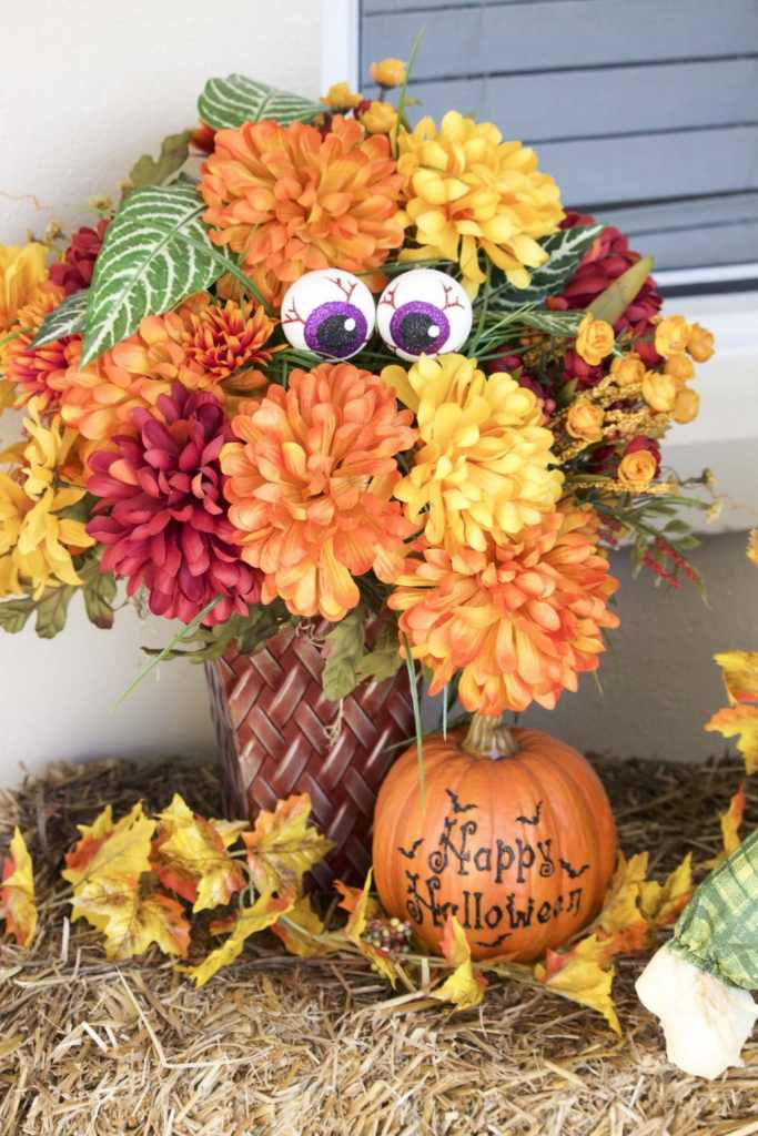 decorate-your-front-porch-for-fall-copy-2