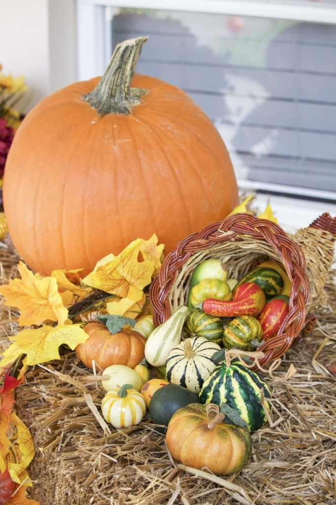 decorate-your-front-porch-for-fall-copy-3