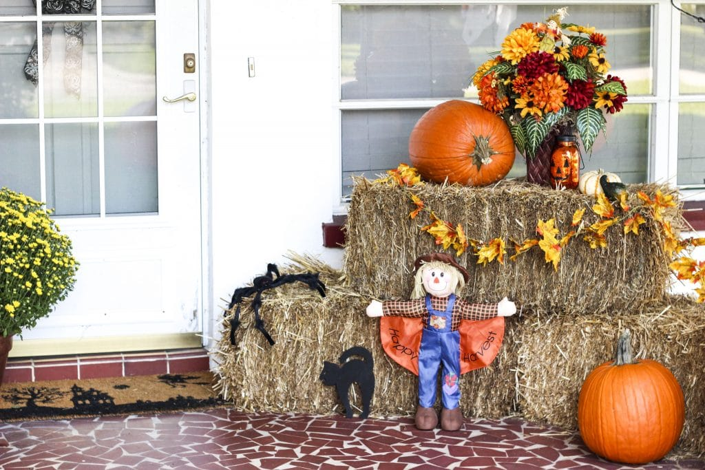 front-porch-fall.jpg_4