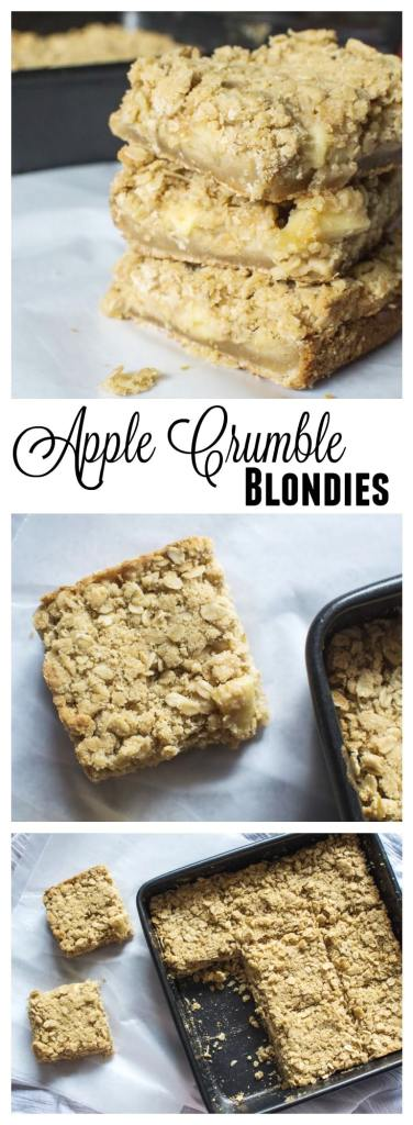 apple-crumble-blondies.jpg