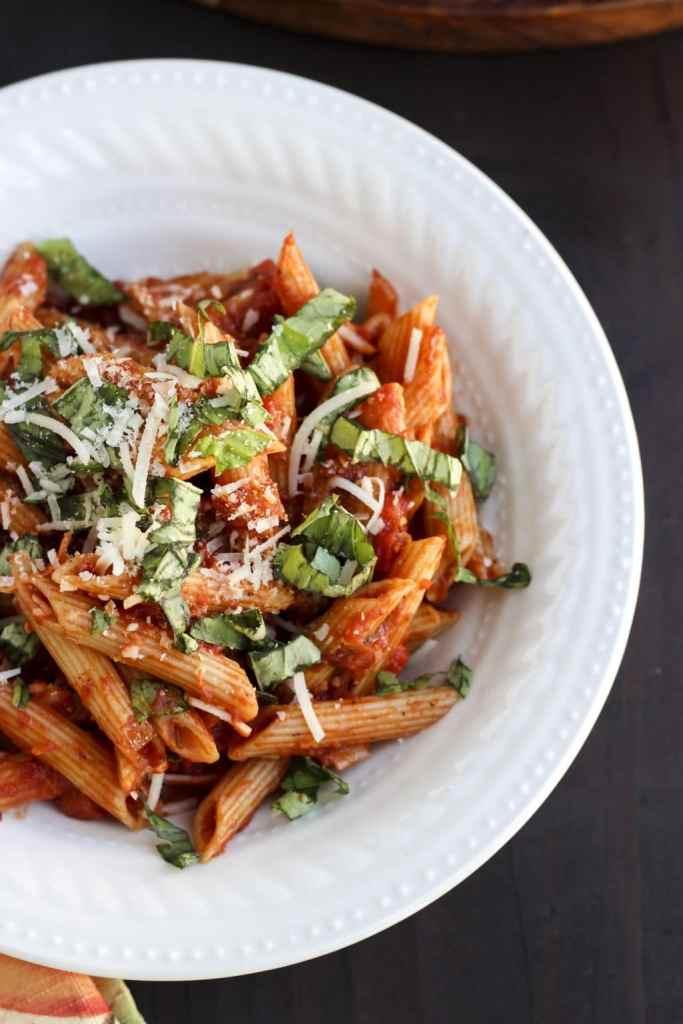 red-pepper-tomato-basil-pasta-7.jpg_1