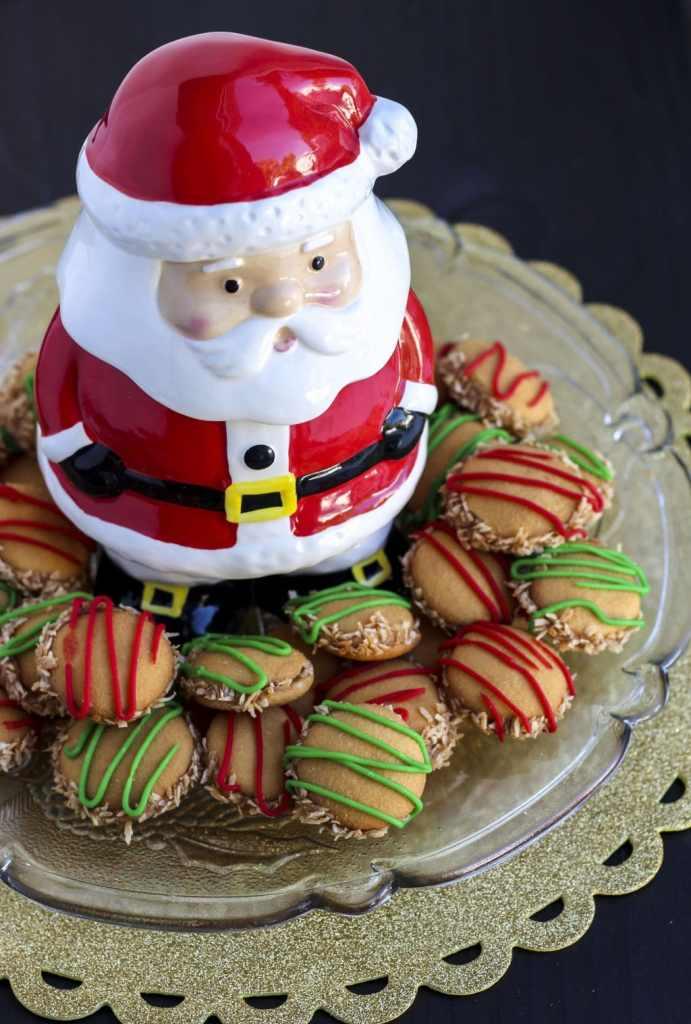 cookie-swap.jpg_1