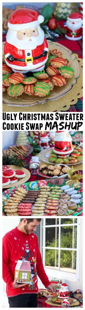 ugly-christmas-sweater-mashup