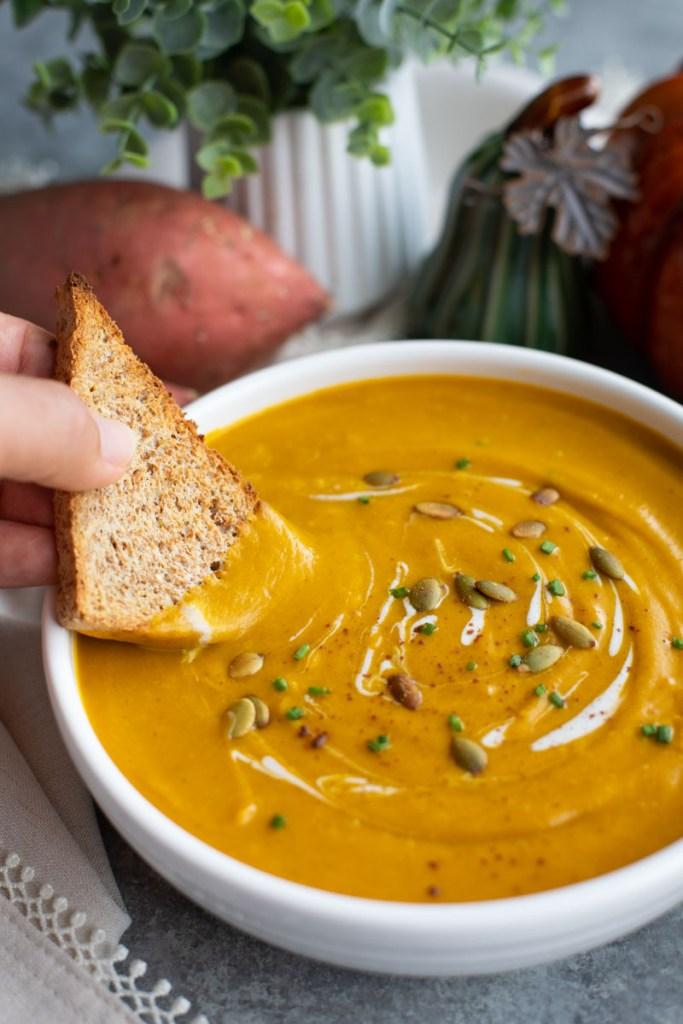 ginger-pumpkin-carrot-soup-copy-2