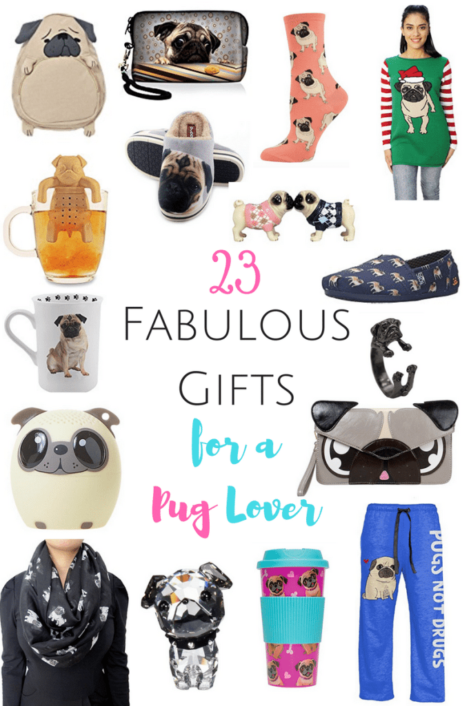 23-fabulous-gifts-for-a-pug-lover-2