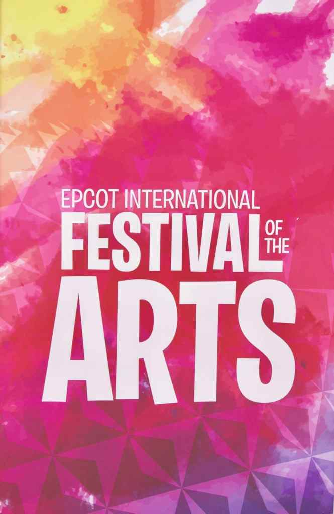 I'm sharing all of our favorite tastes, drinks, and activities from the brand new Epcot International Festival of the Arts at Epcot in Walt Disney World.