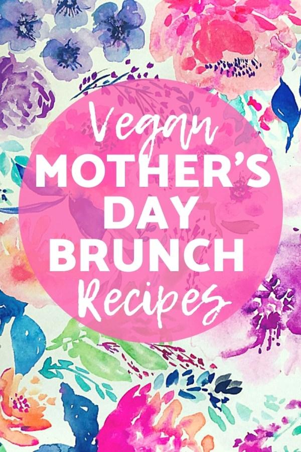 Mother S Day Decoration Ideas Vegan Cherry Cordial Recipe