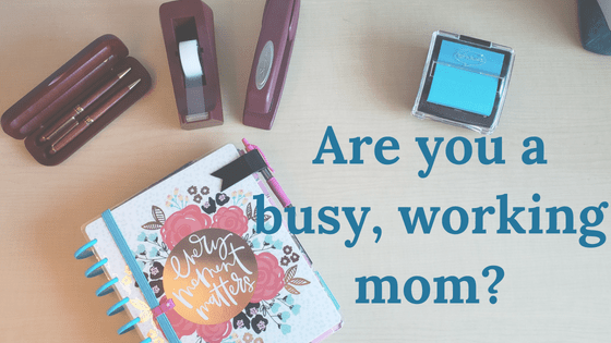 busy, working mom, mom managing life, working mom, career mom