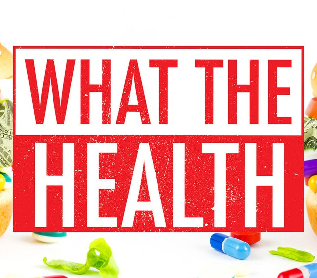 What the Health: Documentary Review & Fact Check