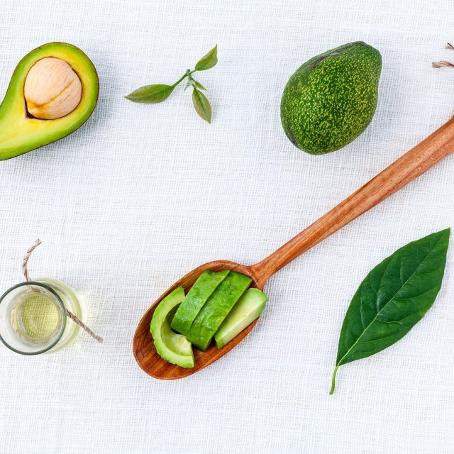 What is Avocado Oil?   Is Avocado Oil Healthier than Olive Oil?