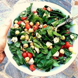 Quick and Easy Lunch Ideas | Healthy Lunch Ideas Recipe Roundup