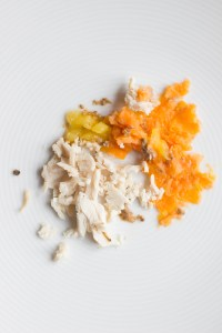 Baby Led Weaning | Stacey Mattinson Nutrition