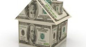 Do You Know How Much Equity You Have in Your Home