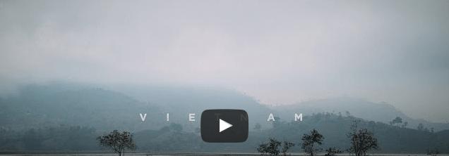 Video: One Minute in Vietnam